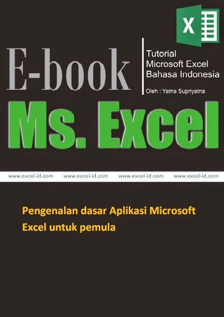 modul-excel-free-download