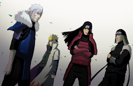 Search results for Hashirama Senju HD Wallpapers
