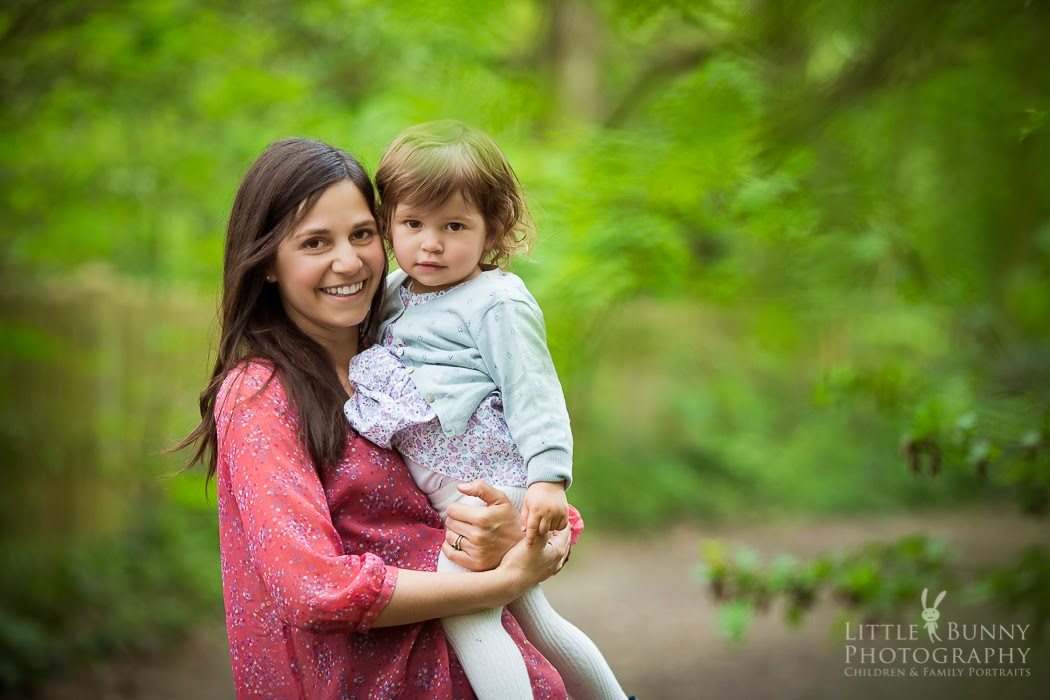 Chingwell Child Family Photographer