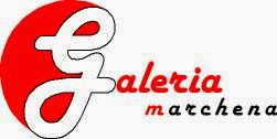 Galería Comercial online de Marchena