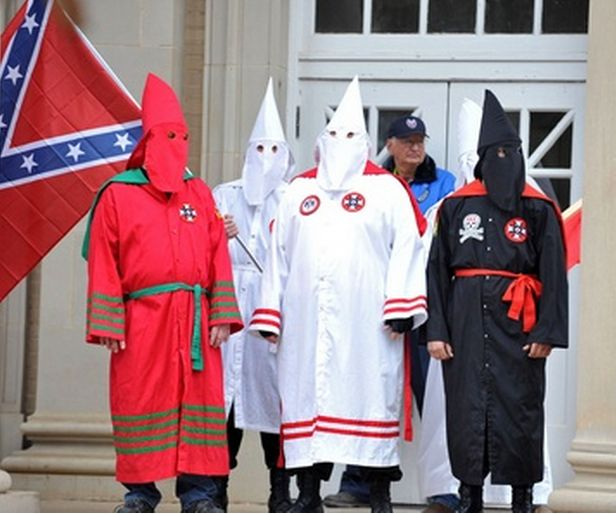 knights of the white camellia Other articles where knights of the white camelia is discussed: ku klux klan: a similar organization, the knights of the white camelia, began in louisiana in 1867.