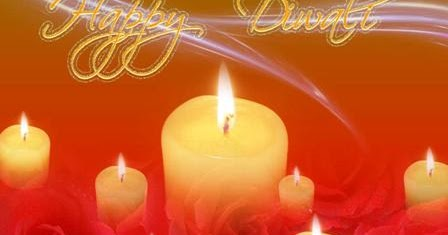 diwali candle wallpapers and - photo #27
