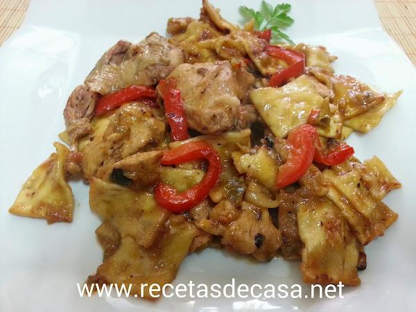 Gazpacho manchego cocinar en casa es - Como cocinar liebre ...