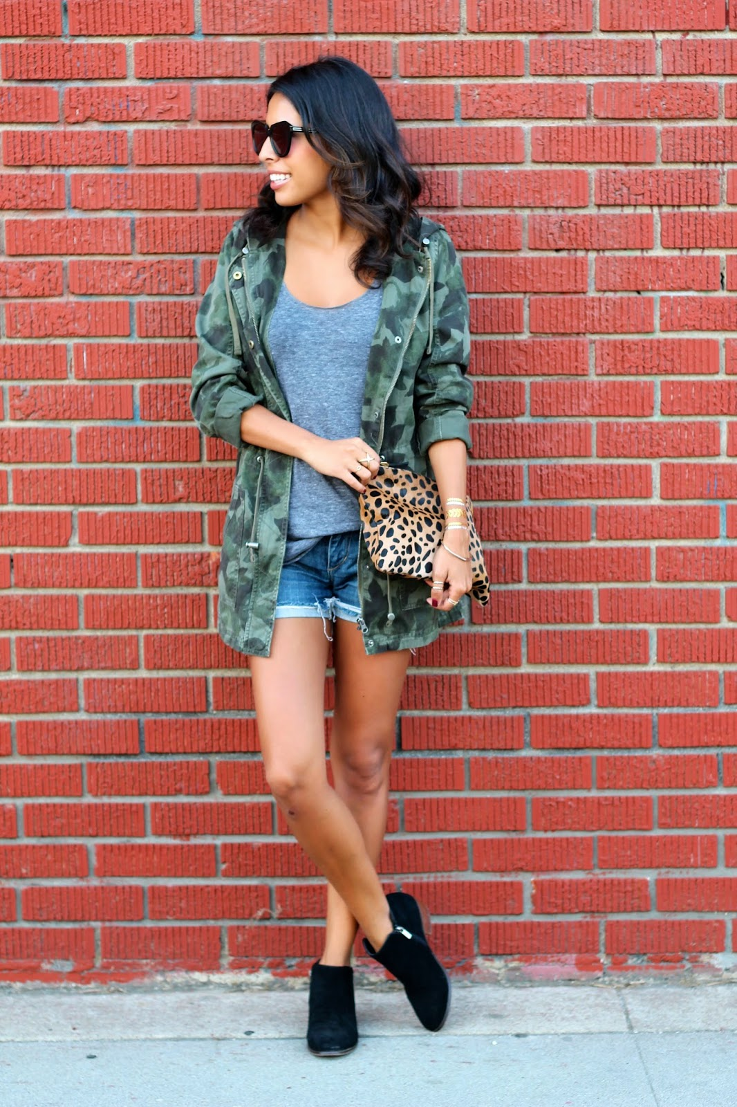 target, dsw, fall style, what is fashion, leopard clutch