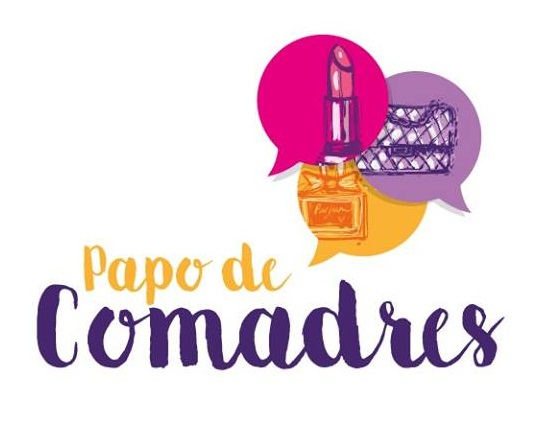 Siga: @papodecomadresoficial no Instagram