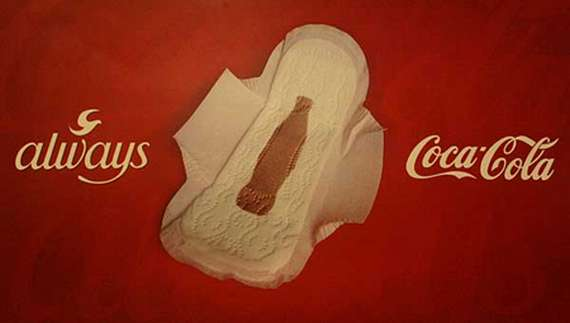 Coca Cola Fail Pictures Collection 4