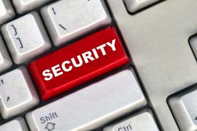 La seguridad de los casinos online
