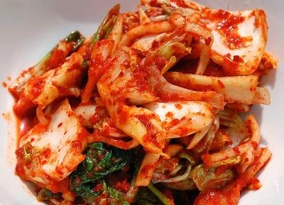 Resep Makanan, resep kimchi soup, resep bulgogi, resep kimchi sawi putih, resep kimchi timun, resep kimchi jjigae, resep kimchi pancake, resep kimchi stew, resep kimchi kubis,