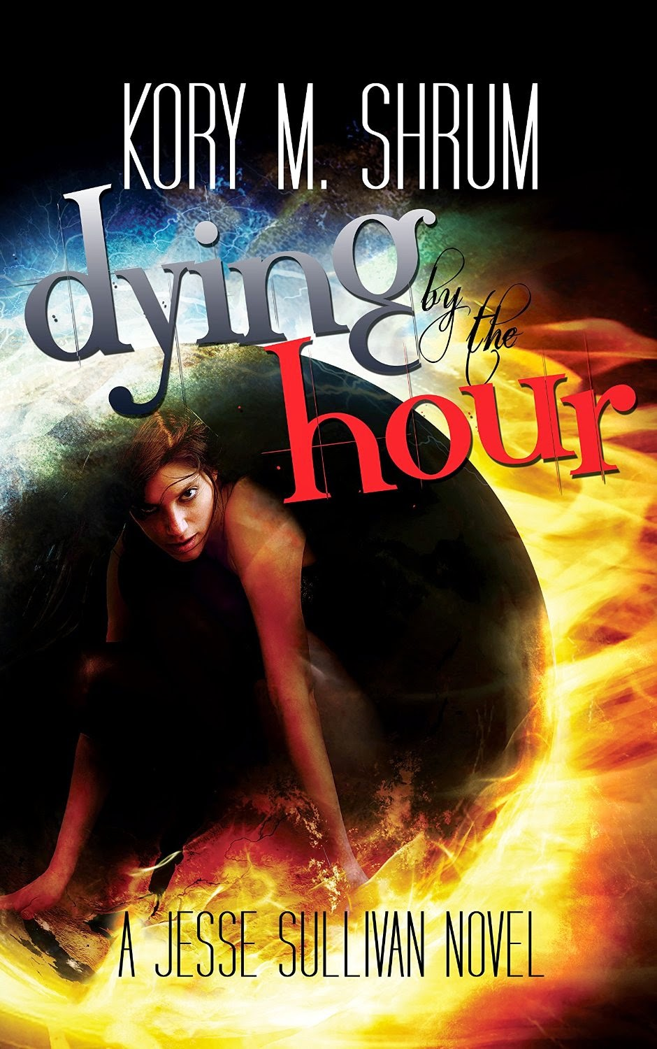 http://www.amazon.com/Dying-Hour-Jesse-Sullivan-Novel-ebook/dp/B00N27UJO0/ref=la_B00IQWJLLI_1_1?s=books&ie=UTF8&qid=1409856556&sr=1-1