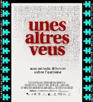 Unes altres veus (Otras voces)
