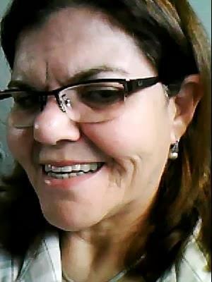 Nina Remedio