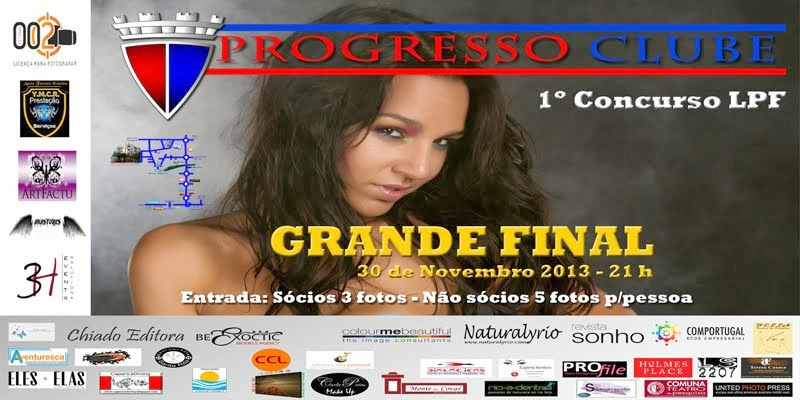 Nuno de Sousa   Fotografo (Licença para Fotografar)