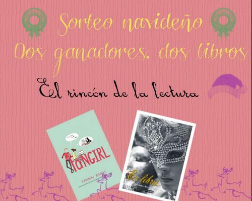 http://loslibrossonvida.blogspot.com.es/2014/11/sorteo-navideno-gana-un-ejemplar-de.html?showComment=1416949556056#c4470965320214568830