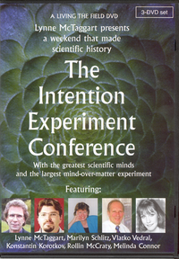lynne mctaggart intention experiment pdf