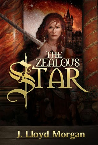 The Zealous Star