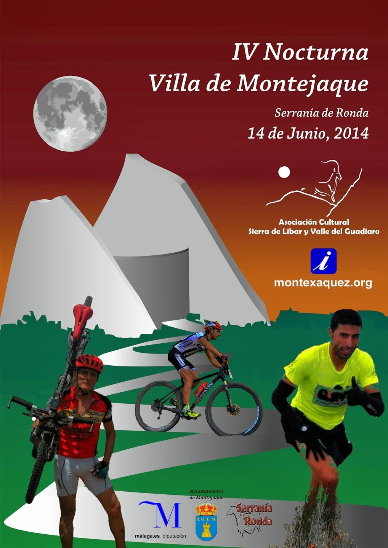 http://www.montexaquez.org/