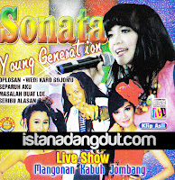 download mp3 dangdut koplo seribu alasan elsa safira sonata