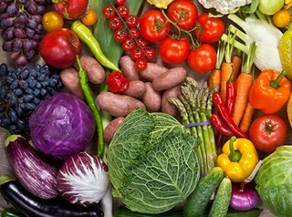 7 Makanan Super Untuk Kesehatan Jantung