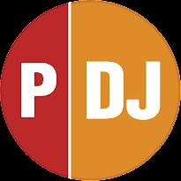 promodj.com