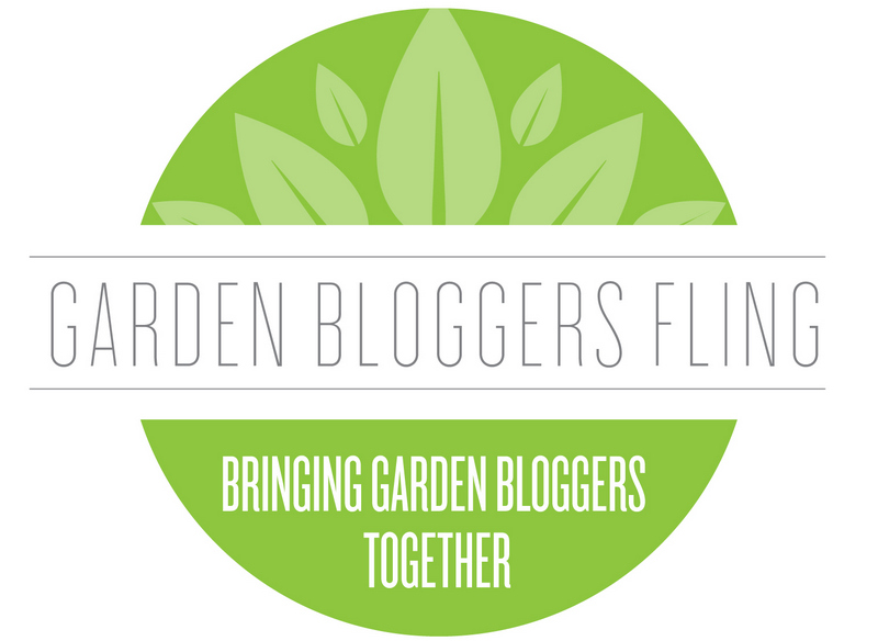 Bringing Garden Bloggers Together