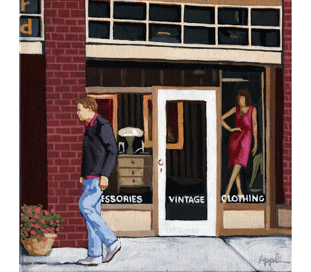 http://www.applearts.com/content/people-city-street-vintage-store