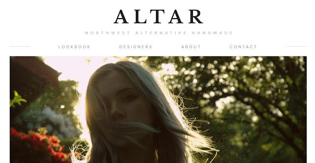 http://www.altarpdx.com/