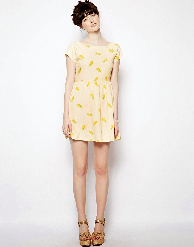 http://www.asos.com/Nishe/Nishe-Pineapple-Print-Skater-Dress/Prod/pgeproduct.aspx?iid=3709183&cid=8799&sh=0&pge=9&pgesize=204&sort=-1&clr=Multi