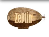 Radyo Zeplin