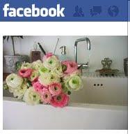 Følg på facebook
