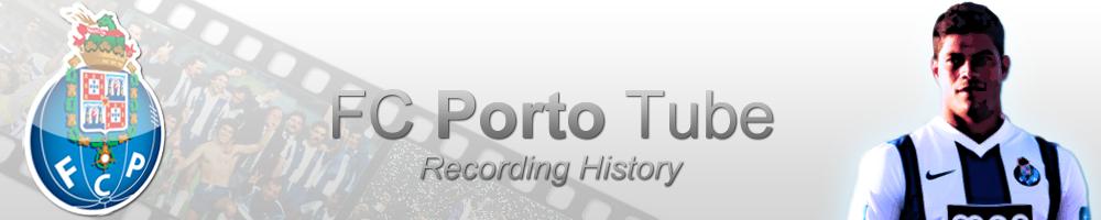 FCPortoTube