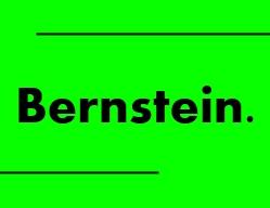 Recenzja książki Głębokie ryzyko Williama Bernsteina