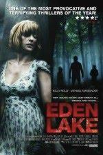 Watch Eden Lake 2008 Megavideo Movie Online