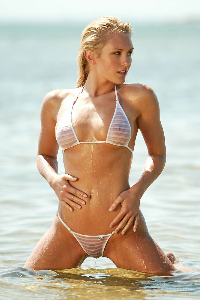 nicky-whelan-wicked-weasel-see-through-bikinis-03.jpg