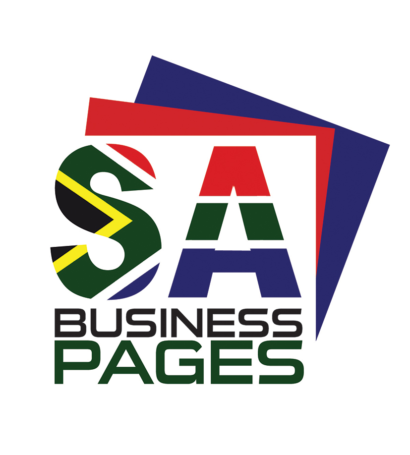 colour business logo