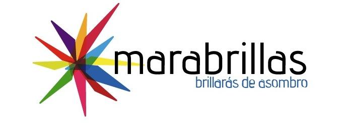 MARABRILLAS