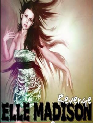 Elle Madison - Revenge