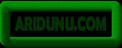 Aridunu.com