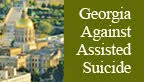 Help Take Back Georgia