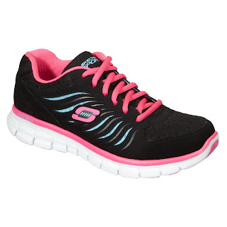 sports shoes free delivery code 28 images popular y3