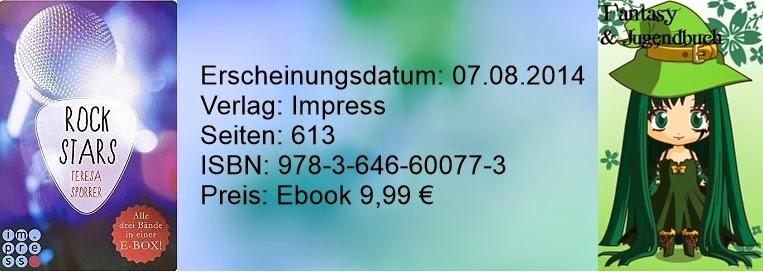 http://www.carlsen.de/epub/rockstars-alle-drei-bande-in-einer-e-box/59577#Inhalt