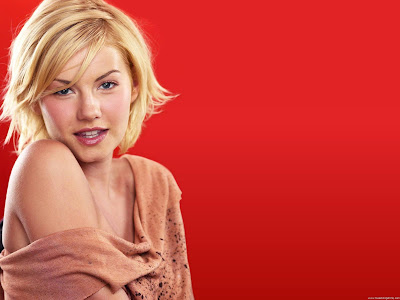 Elisha Cuthbert HD Wallpapers_1920x1440_16