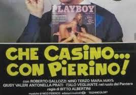 film erotici italiani anni 70 film erotici al cinema