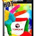 Experience a Quad-Core Speed with Torque…