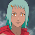 Naruto Shippuuden 410 - O Começo da Conspiração! - Online e Download
