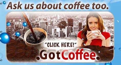 gotcoffeeca