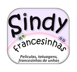 Sindy Francesinhas