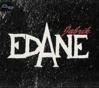 EDANE _ Jabrik (1994)