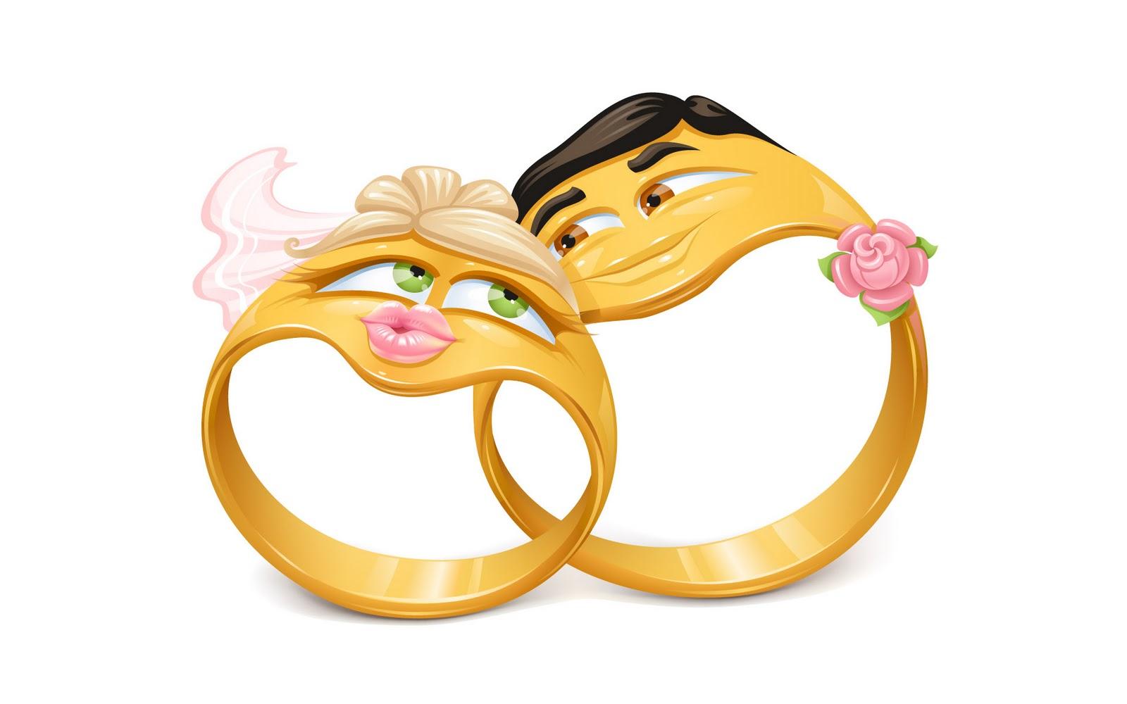 bisnis souvenir pernikahan unik