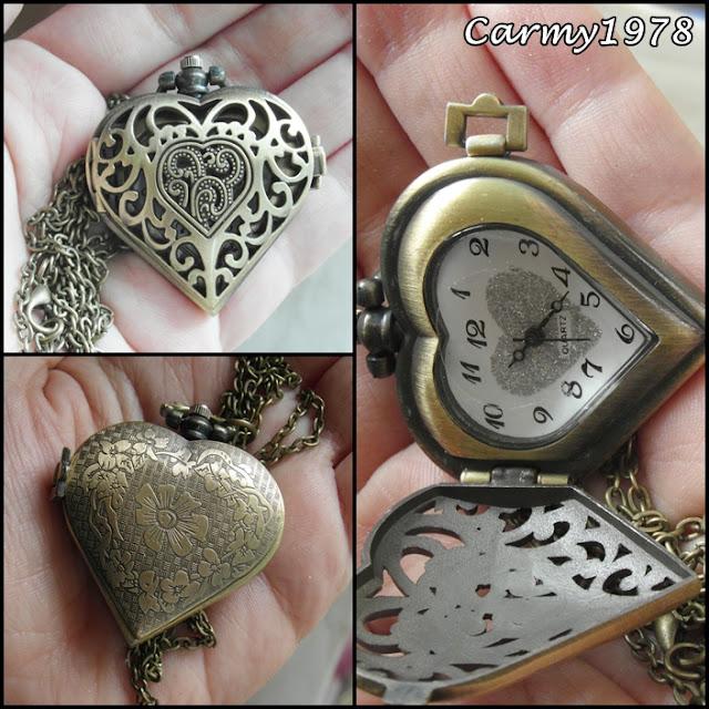 collana-con-orologio