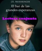 http://librosquehayqueleer-laky.blogspot.com.es/2015/10/lectura-conjunta-y-simultanea-sorteo-de.html